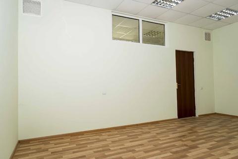 Продам здание в Благовещенске - Фото 5