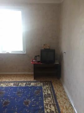 Объявление №50129810: Продаю комнату в 3 комнатной квартире. Москва, ул. Лескова, 9,