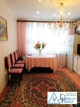 2-комнатная квартира в г. Дзержинский - Фото 3