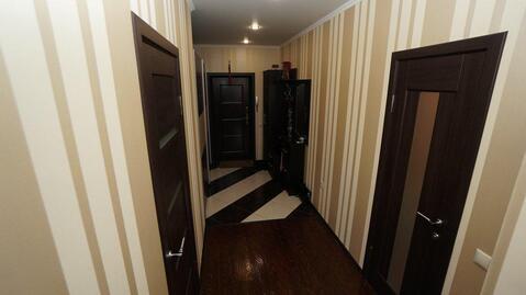 Крупногабаритная Однокомнатная Квартира с Авторским ремонтом. - Фото 2