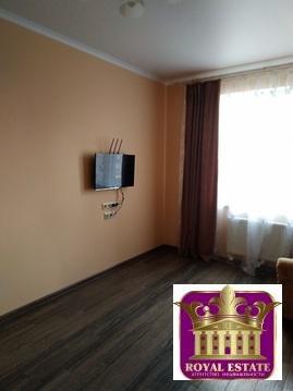 Сдается в аренду квартира Респ Крым, Симферопольский р-н, село Мирное, . - Фото 2
