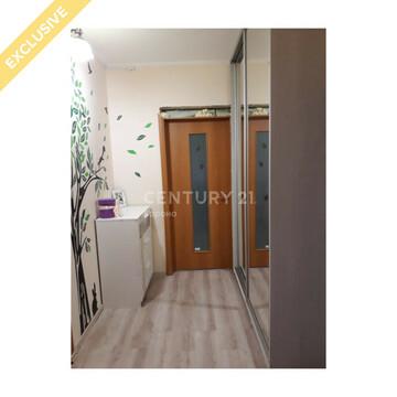 3 комнатная, район Авиапорт - Фото 4