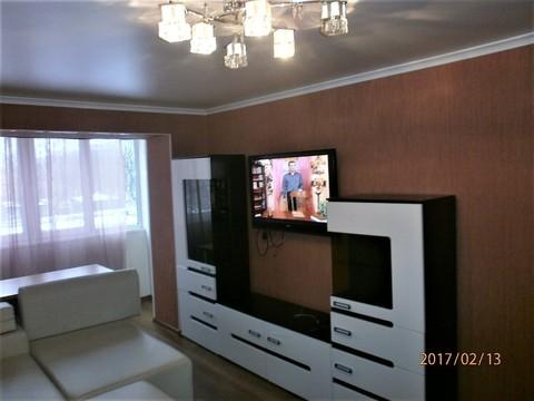 Продам 2 ком. квартиру ул.Адмиральского 8 - Фото 3