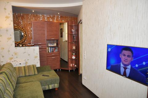 Квартира, Мурманск, Театральный - Фото 5