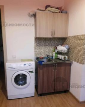Продается 2-к Квартира ул. Менделеева бульвар - Фото 5
