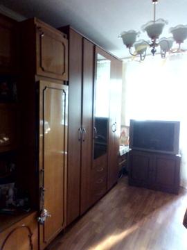 1-ком.квартира на ул.Днепропетровская д.10 - Фото 2