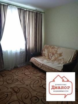 Сдам - 1-к квартира, 30м. кв, этаж 1/10 - Фото 2
