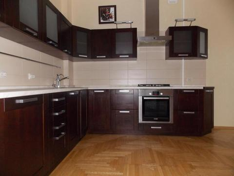 Продам большую 2-х комнатную квартиру с ремонтом в центре Твери! - Фото 2
