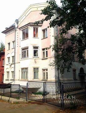 Продажа квартиры, Киров, Ул. Горбачева - Фото 1