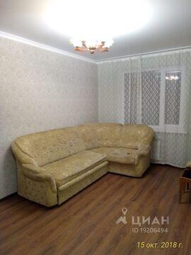 Аренда квартиры, Ставрополь, Ул. Тухачевского - Фото 2