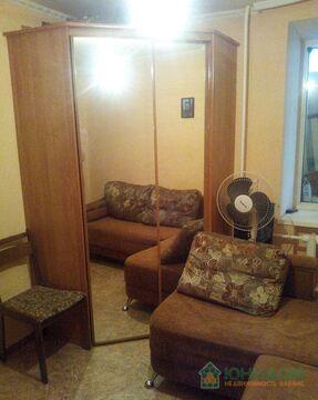 3 комнатная квартира, ул. Транспортная - Фото 5