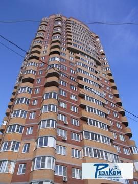 Продаю однокомнатную квартиру в новом доме - Фото 1