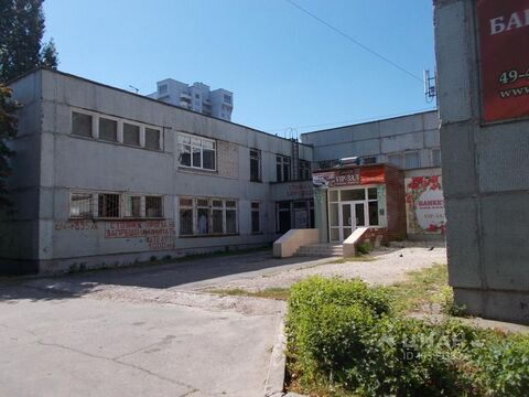 Продажа псн, Ульяновск, Пензенский б-р. - Фото 1