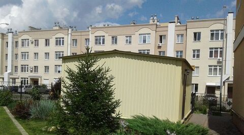 Продам таунхаус ул. Медовая - Фото 2