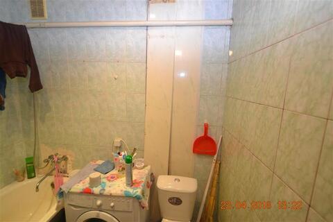 Продается 2-к квартира (хрущевка) по адресу г. Липецк, ул. . - Фото 3