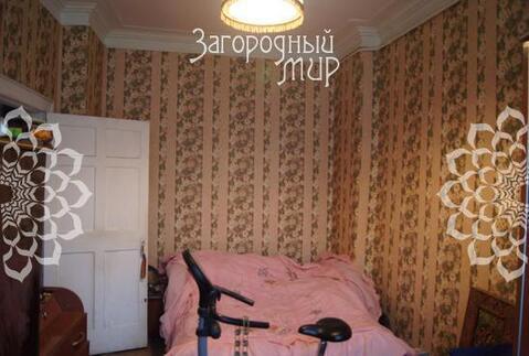 4-комнатная квартира в г. Лыткарино. - Фото 2