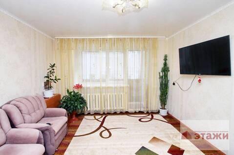 Отличная просторная квартира - Фото 5