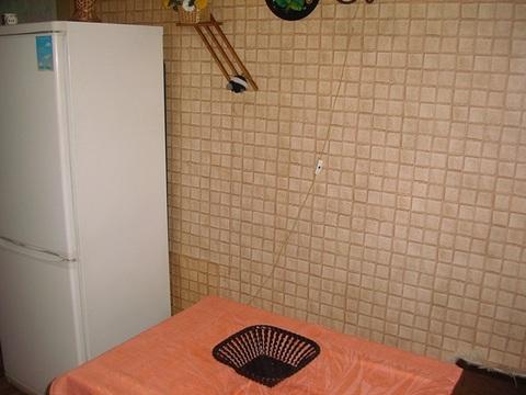 2-к. квартира в г.Ивантеевка - Фото 4