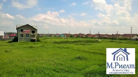 Дом 100м2, Татьяничевой 163, 1,99 млн, 3к. - Фото 1