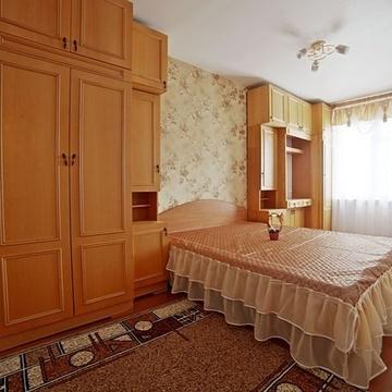 Сдам квартиру на ул.Первомайская 5 - Фото 2