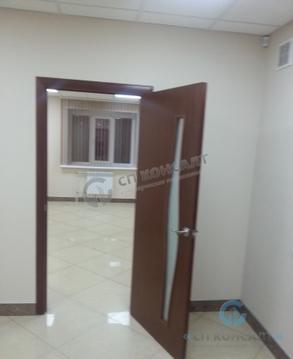 Продам офис на ул.Пушкарская, 107 кв.м. - Фото 4