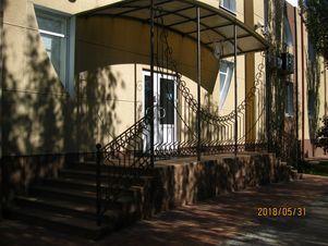 Продажа готового бизнеса, Камызякский район - Фото 2