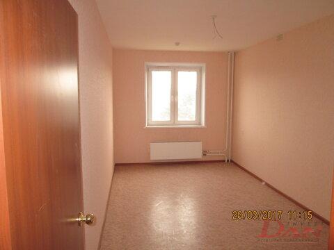 Квартиры, Гольца, д.20 - Фото 1