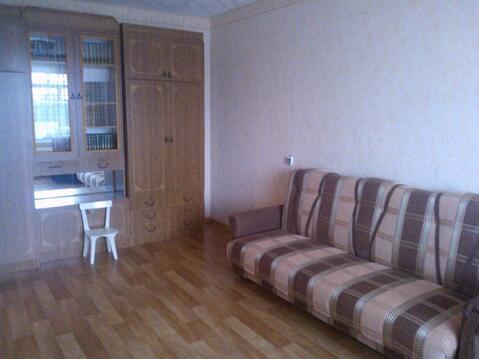 3к квартира для командировочных - Фото 1