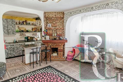 Продается трехкомнатная квартира на Пр.Победе - Фото 5