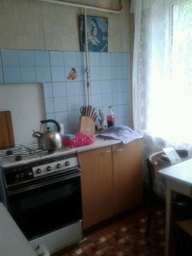 Продам 1-комнатную квартиру на ул. Куйбышева - Фото 5