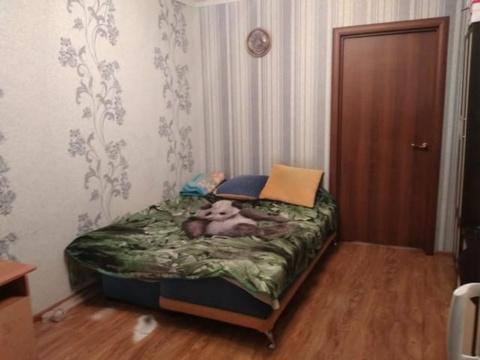 Продажа квартиры, Уфа, Ул. Натальи Ковшовой - Фото 5