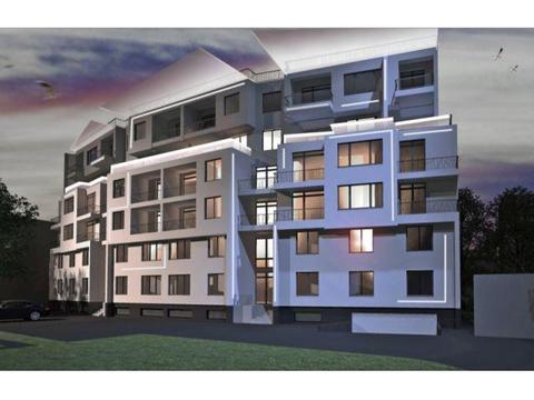 Продажа квартиры, Купить квартиру Рига, Латвия по недорогой цене, ID объекта - 313154206 - Фото 1