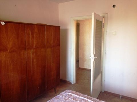 Трёхкомнатная квартира в Рузе - Фото 4