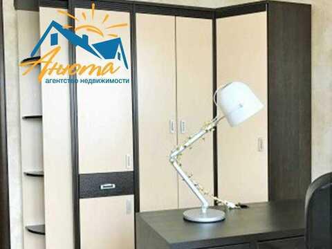 3 комнатная квартира в Обнинске, Курчатова 76 - Фото 3