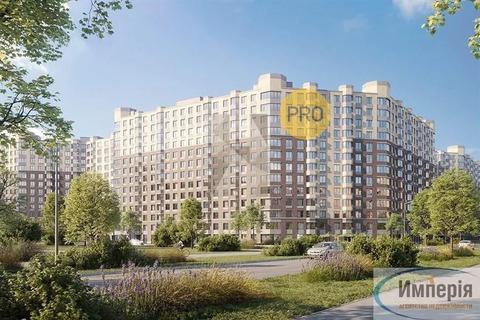Объявление №60725200: Продаю 2 комн. квартиру. Санкт-Петербург, Малая Бухарестская,
