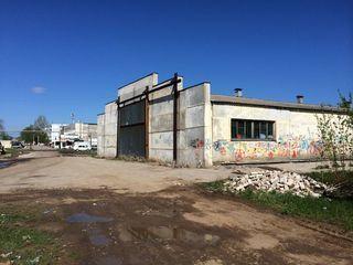 Продажа склада, Кинель, Ул. Маяковского - Фото 1