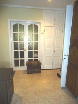 4-комнатная, Акадмегородок - Фото 4