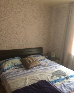 Орджоникидзе, 28 - Фото 4