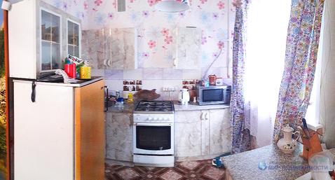 Однокомнатная квартира в центре города Волоколамска на длительный срок - Фото 3