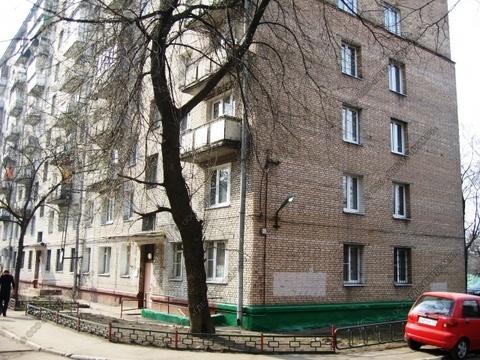 Продажа квартиры, м. Щукинская, Ленинградское ш. - Фото 5
