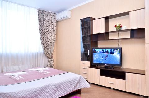 Сдам квартиру в аренду ул. 50-летия Магнитки, 47 - Фото 2