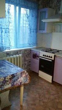 2-к квартира на Костычева в хорошем состоянии - Фото 2