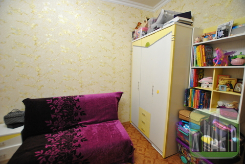 3 комнатная дск ул.Пермская 9 - Фото 5