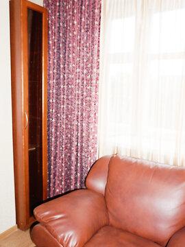 Сдаётся 2к.кв. на ул. Генкиной, в новом кирп доме в деловой части - Фото 4