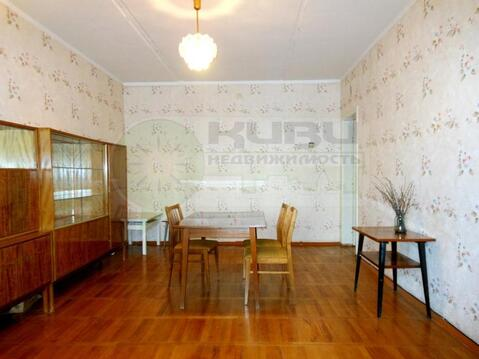 Продажа квартиры, Вологда, Ул. Челюскинцев - Фото 3
