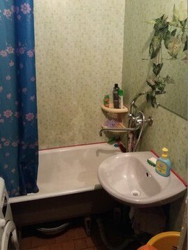 Квартира, Мурманск, Беринга - Фото 2