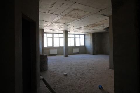 2 уровневая квартира в доме бизнес класса - Фото 1