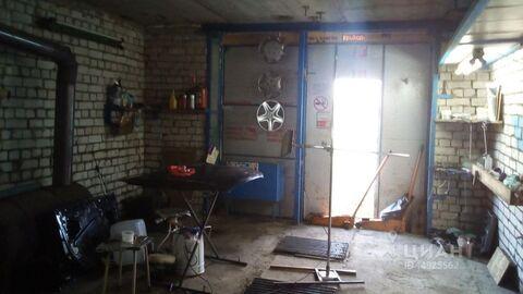 Продажа гаража, Тверь, Старицкое ш. - Фото 2