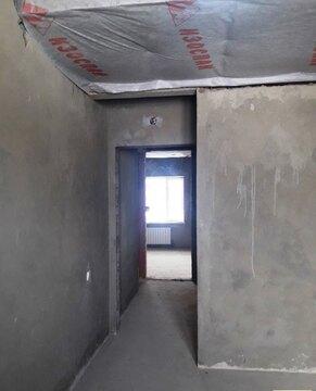 Квартира 110 кв.м. на пятом этаже - Фото 2