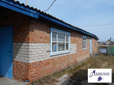 Объявление №66080157: Продажа дома. Трубецкое